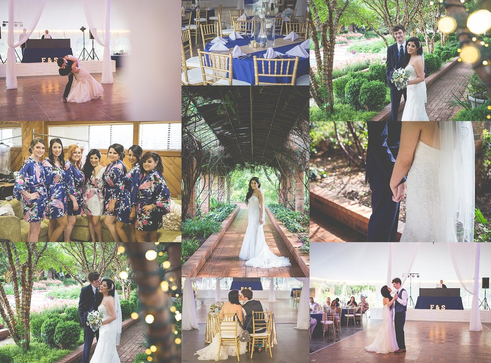engagement-photos-love-wedding-como-columbia-missouri-jefferson-city-lake-ozark-springfield-city-outdoor-couple-love.jpg