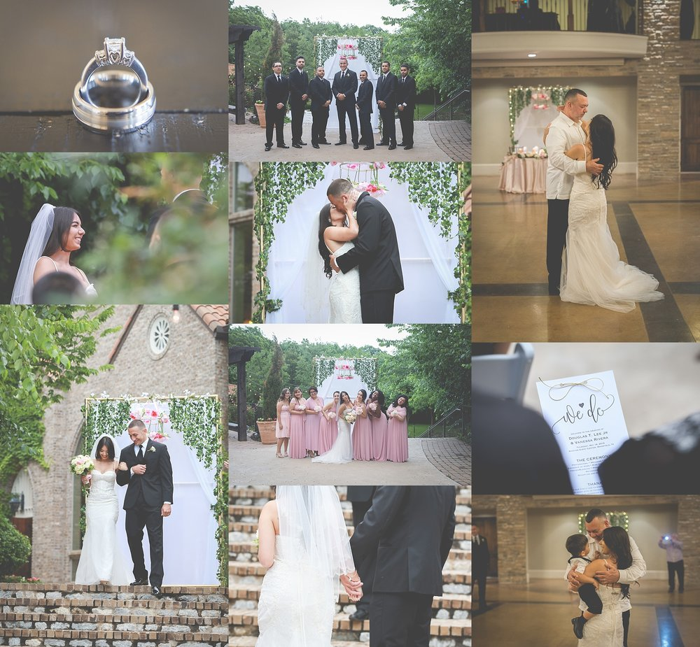 engagement-photos-love-wedding-como-columbia-missouri-jefferson-city-lake-ozark-springfield-city-outdoor.jpg