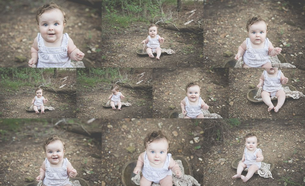 08-23-17lake ozarks missouri family baby outdoor photography mini session3.jpg