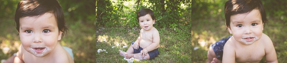 2017-05-28-springfield missouri baby birthday boy photographer family smash one10.jpg