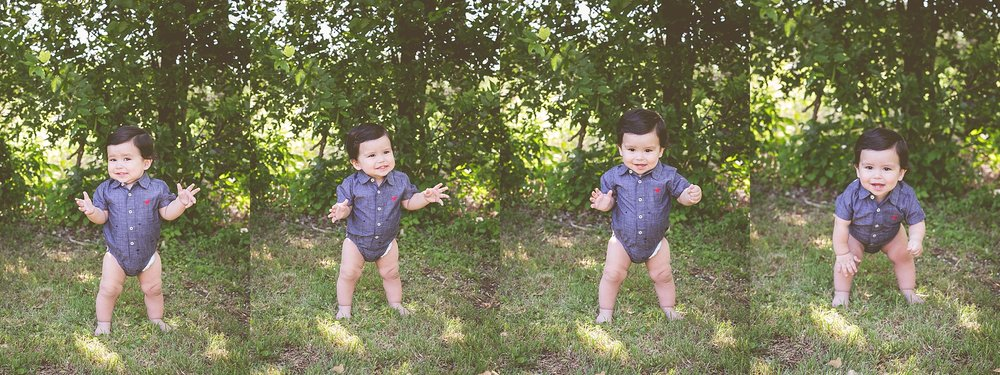 2017-05-28-springfield missouri baby birthday boy photographer family smash-one3.jpg