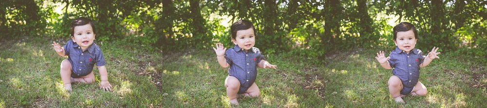 2017-05-28-springfield missouri baby birthday boy photographer family smash2.jpg