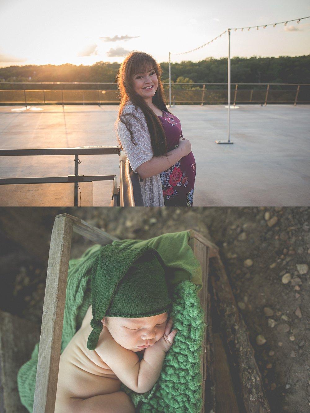 2018-02-01-springfield-camdenton-sedalia-lake-ozark-missouri-photographer-maternity-baby.jpg