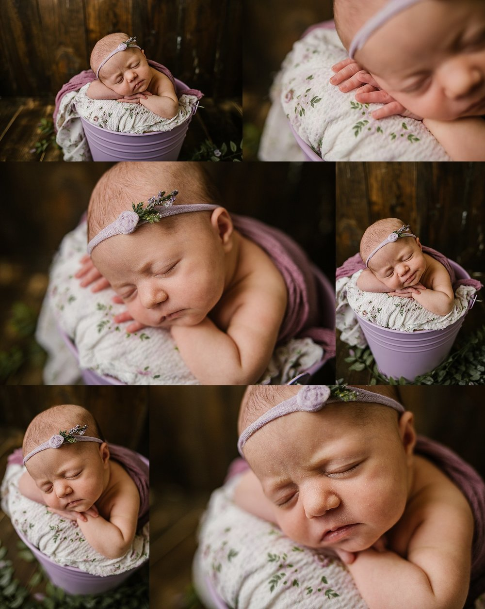 20180405-lake-of-the-ozarks-baby-girl-newborn-picture-best-baby-photographer-missouri-lebanon-03.jpg