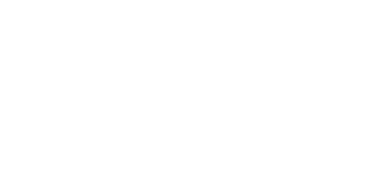 breakfree photography