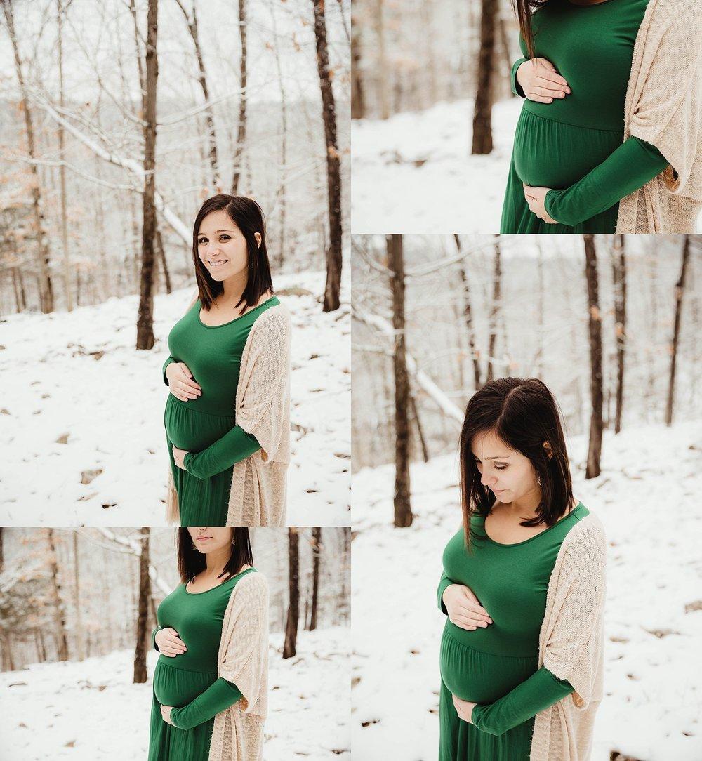 20181227-maternity-photo-outdoor-snow-newborn-picture-best-baby-photographer-missouri-camdenton-02.jpg