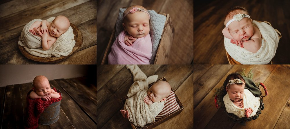 20190210-newborn-photographer-lake-ozark-best-baby-photos-studio.jpg