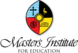Master's Institute for Education
