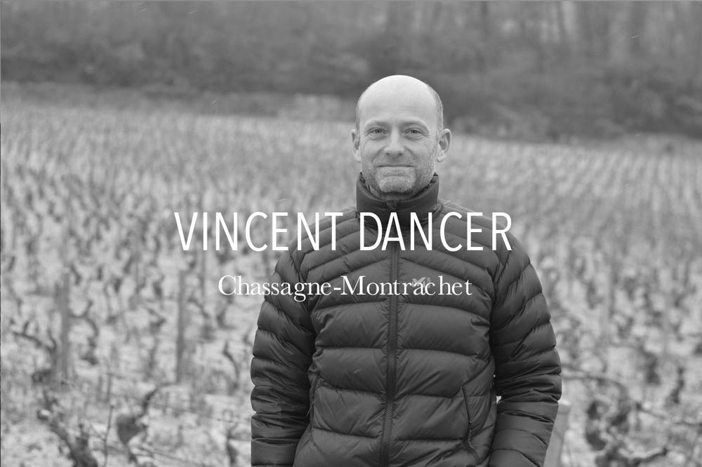 vincent-dancer.jpg