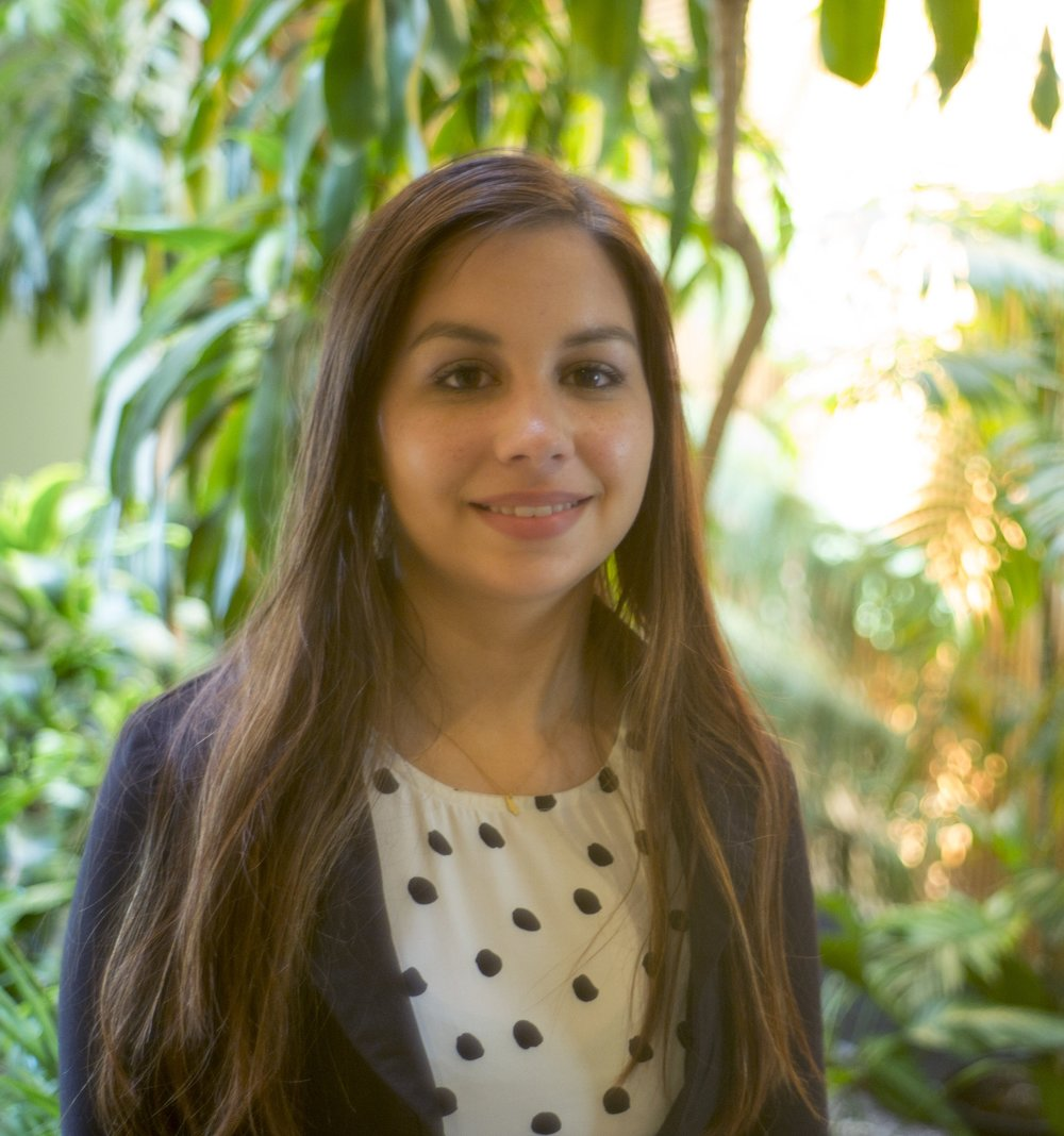 Jennifer Wohlwend - Marketing StrategiesContent Creator