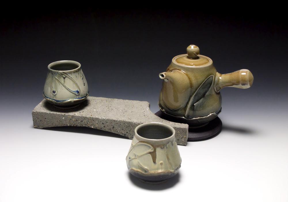 teapot composition.jpg