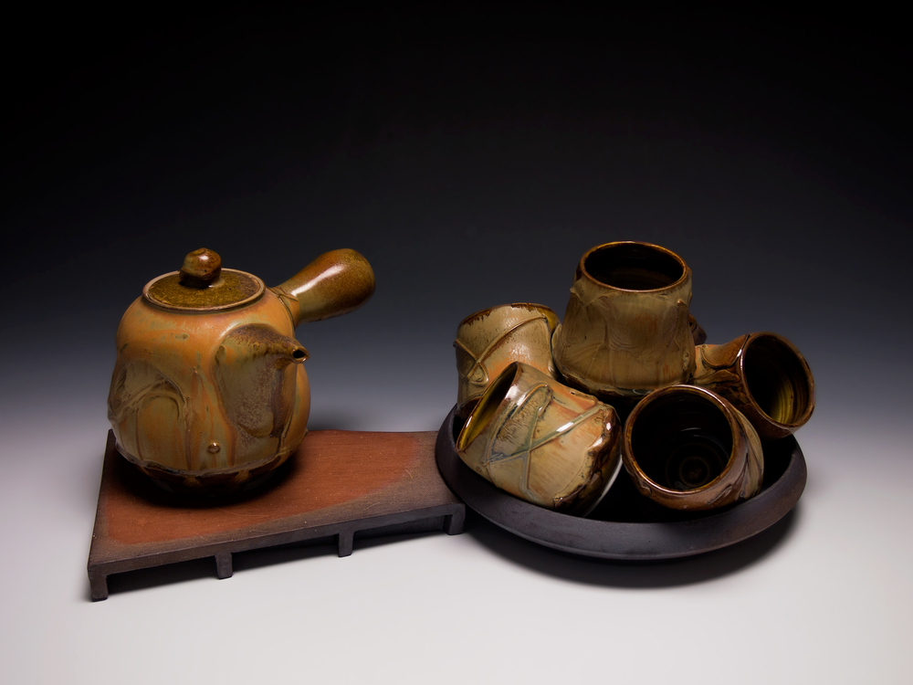 Orange-Teapot-Construction-Base3.jpg