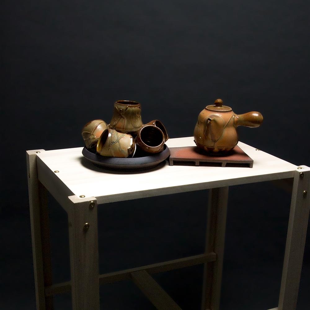 Orange-Teapot-Construction-Base2.jpg