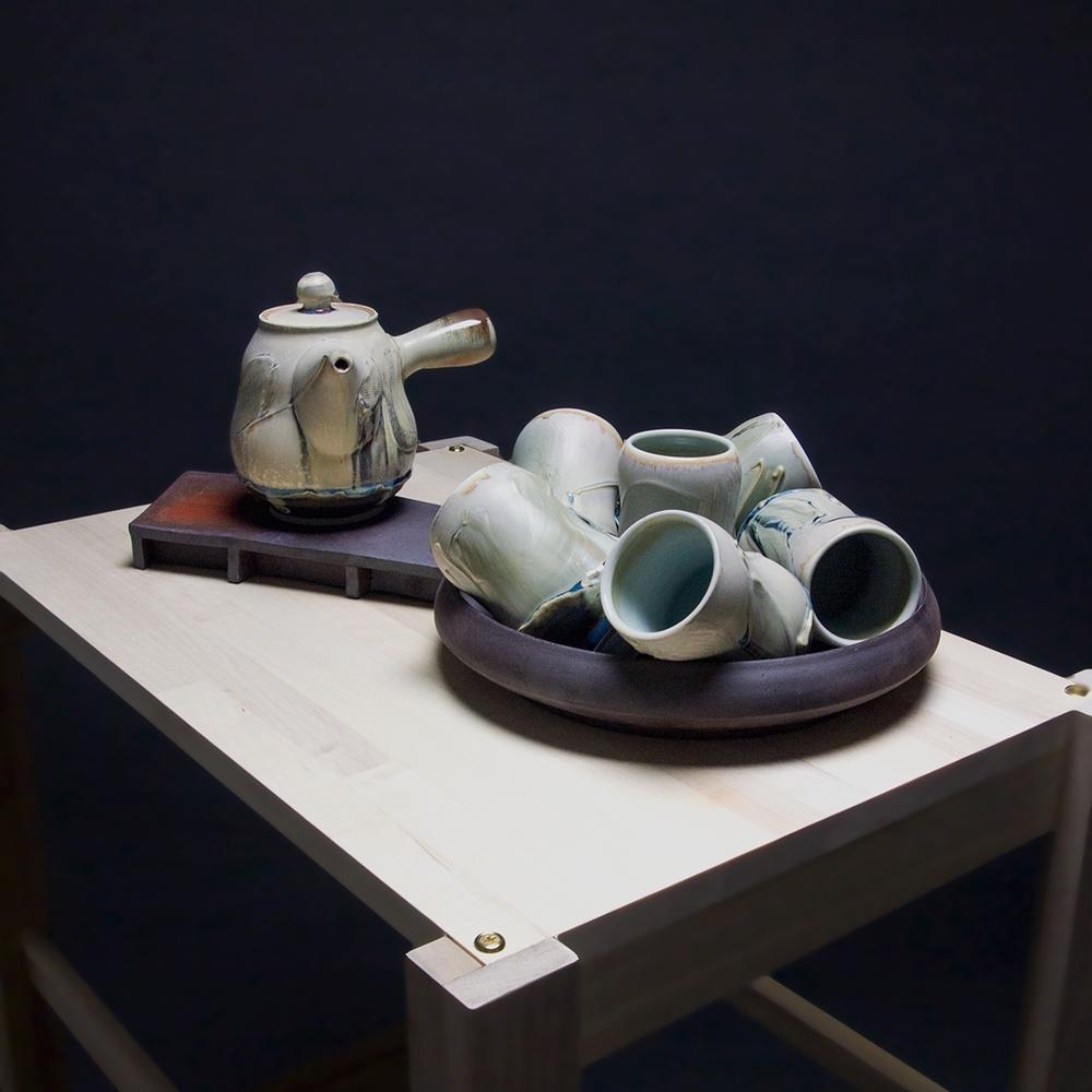 White-Teapot-Construction-Base2.jpg