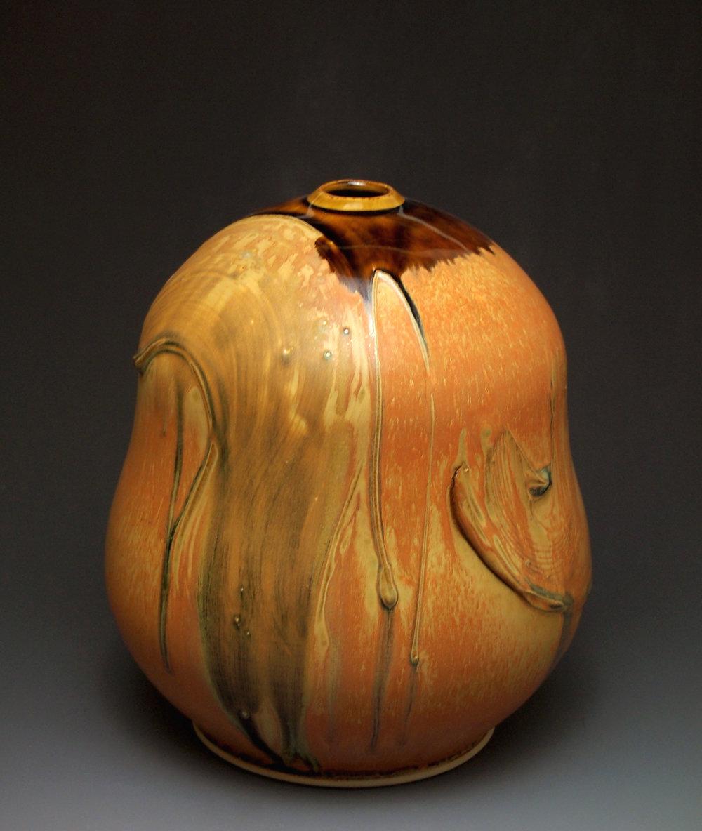 Double-form-Vase2.jpg