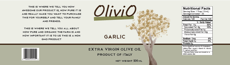 olive-oilgarlic.jpg