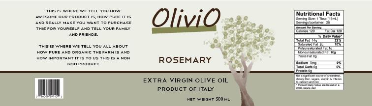 olive-oilrosemary.jpg
