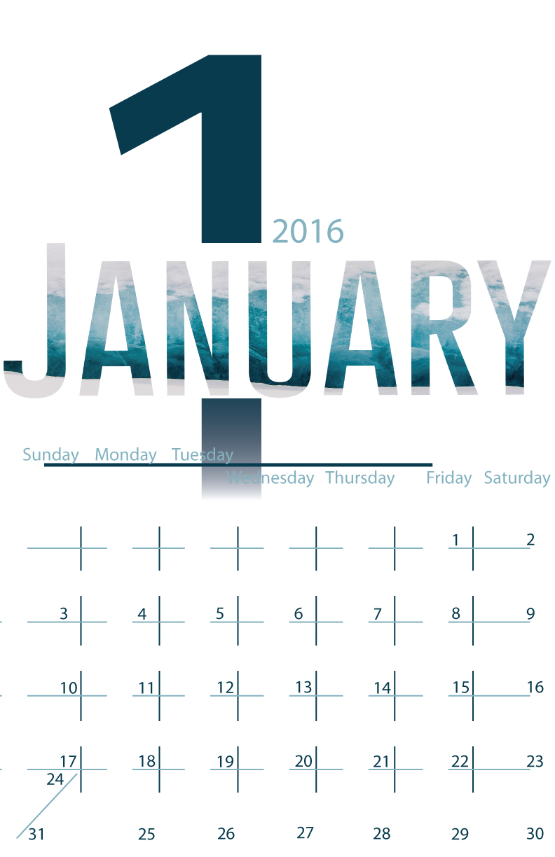 2016-January.jpg
