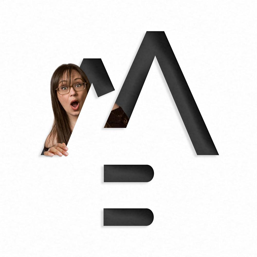 Melissa Baines Graphic Design