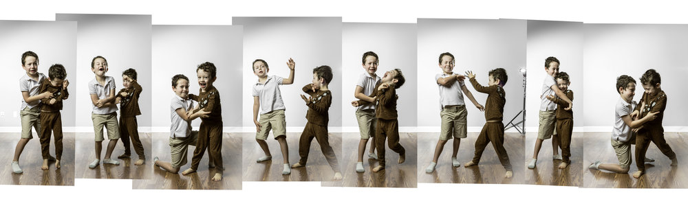 boys fighting.jpg