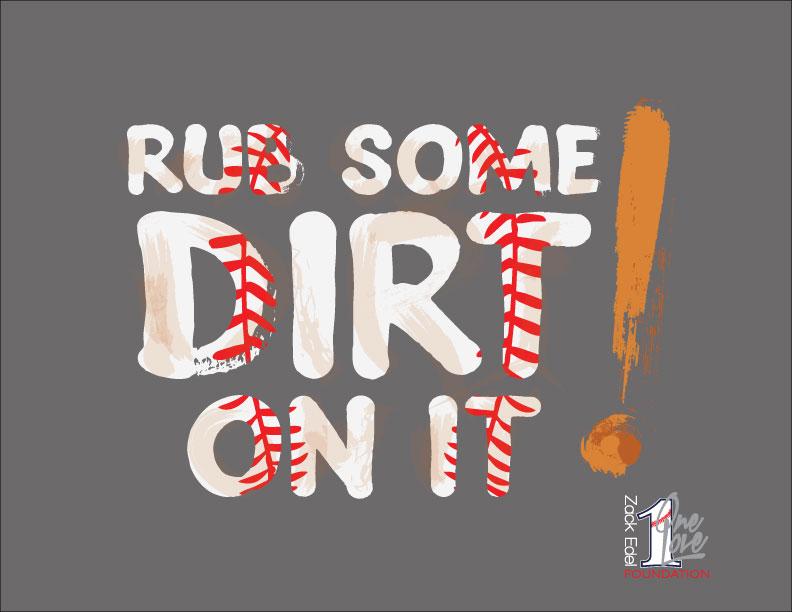 rub-some-dirt-on-it.jpg