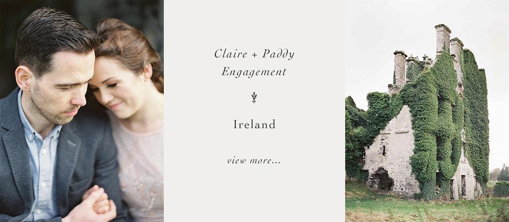 ireland-engagement