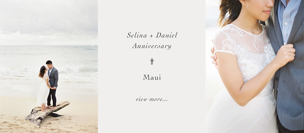 maui-anniversary-portrait