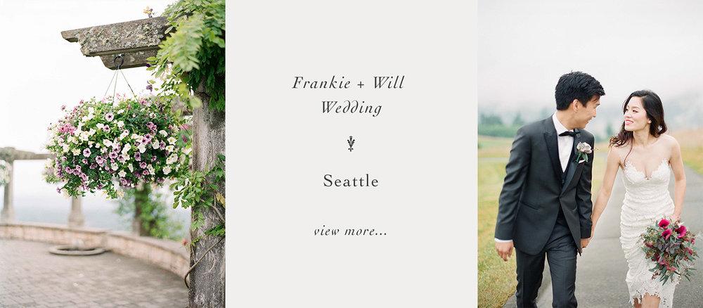 newcastle-seattle-wedding