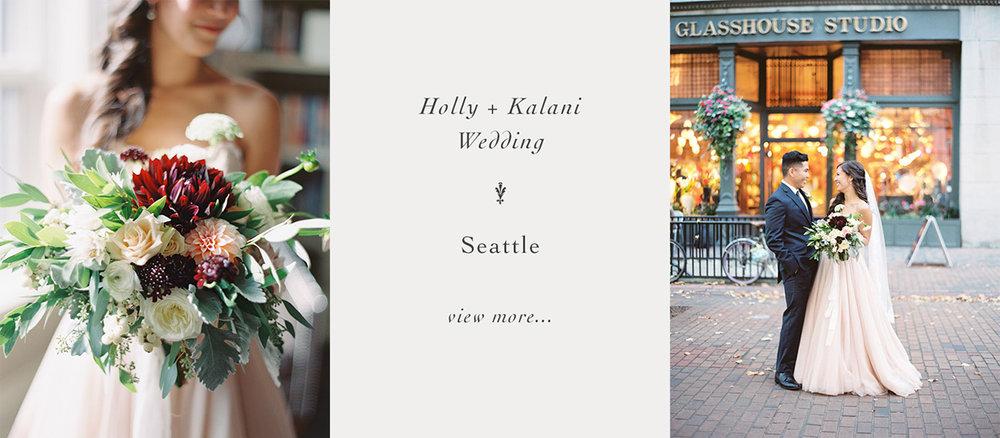 seattle-wedding