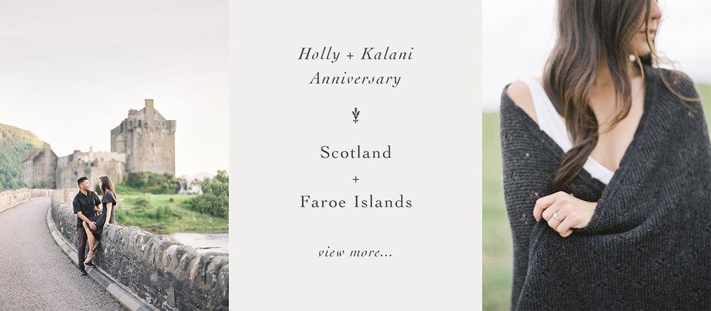 scotland-faroe-islands-anniversary