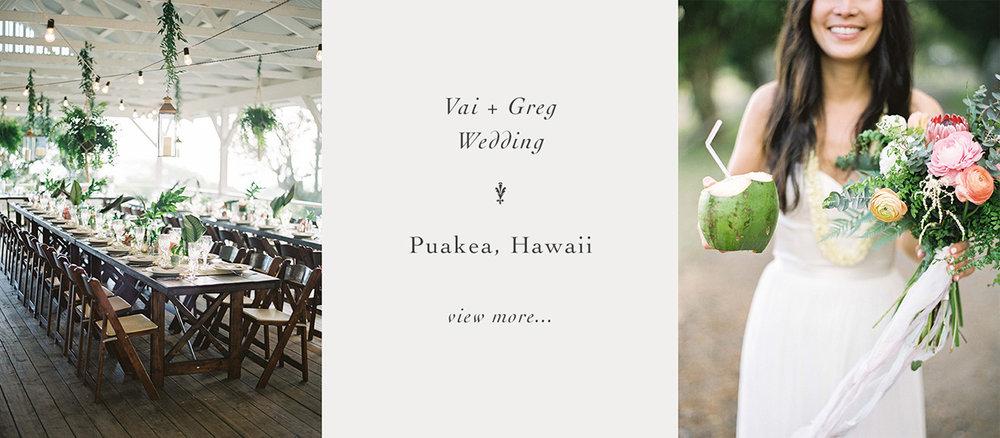 puakea-hawaii-wedding