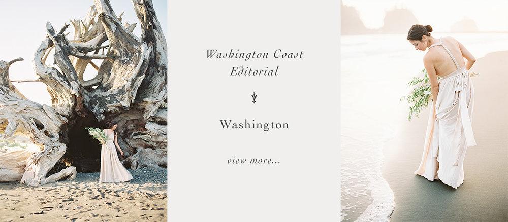washington-coast-wedding