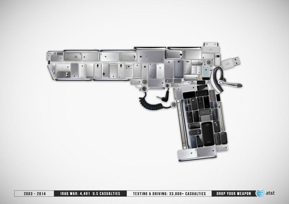 ATT_Pistol.jpg