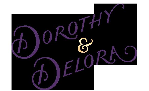DD_Logo_new.png