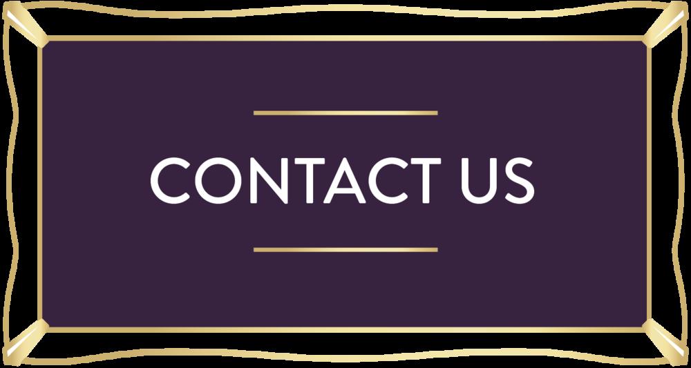 DD-CTA-Contact.png
