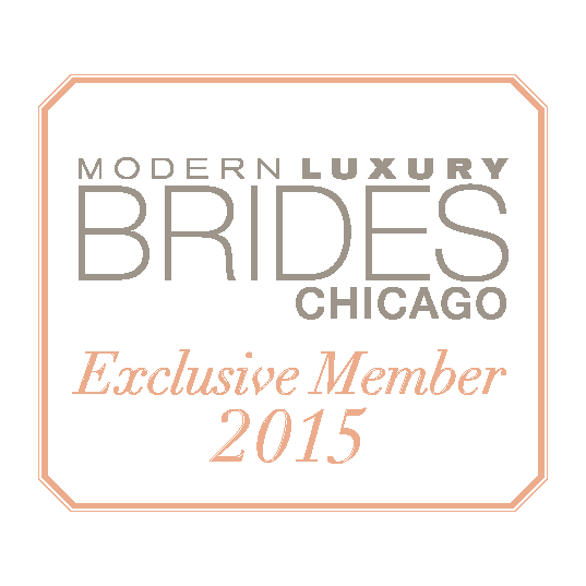 Modern Luxury Bridal Marketplace