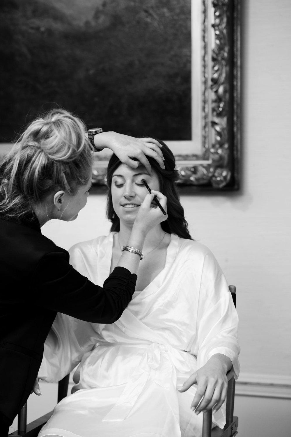 Julia Franzosa Photography