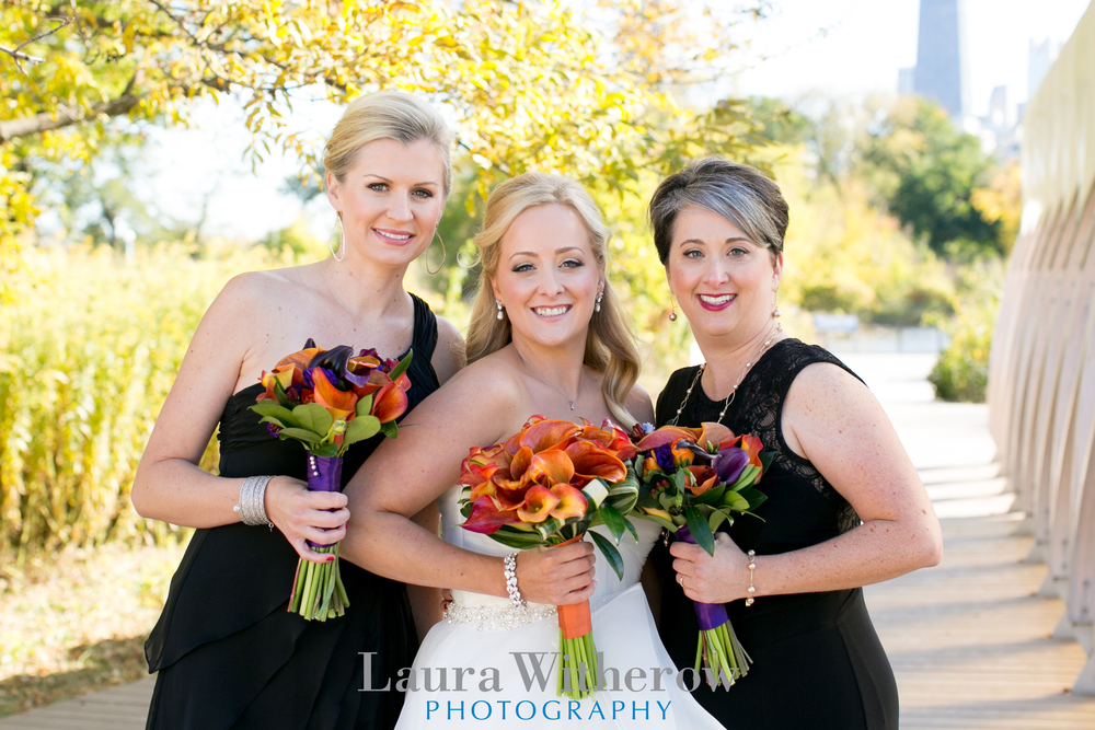Laura Witherow Photography