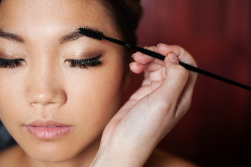 Wedding Makeup (29).JPG
