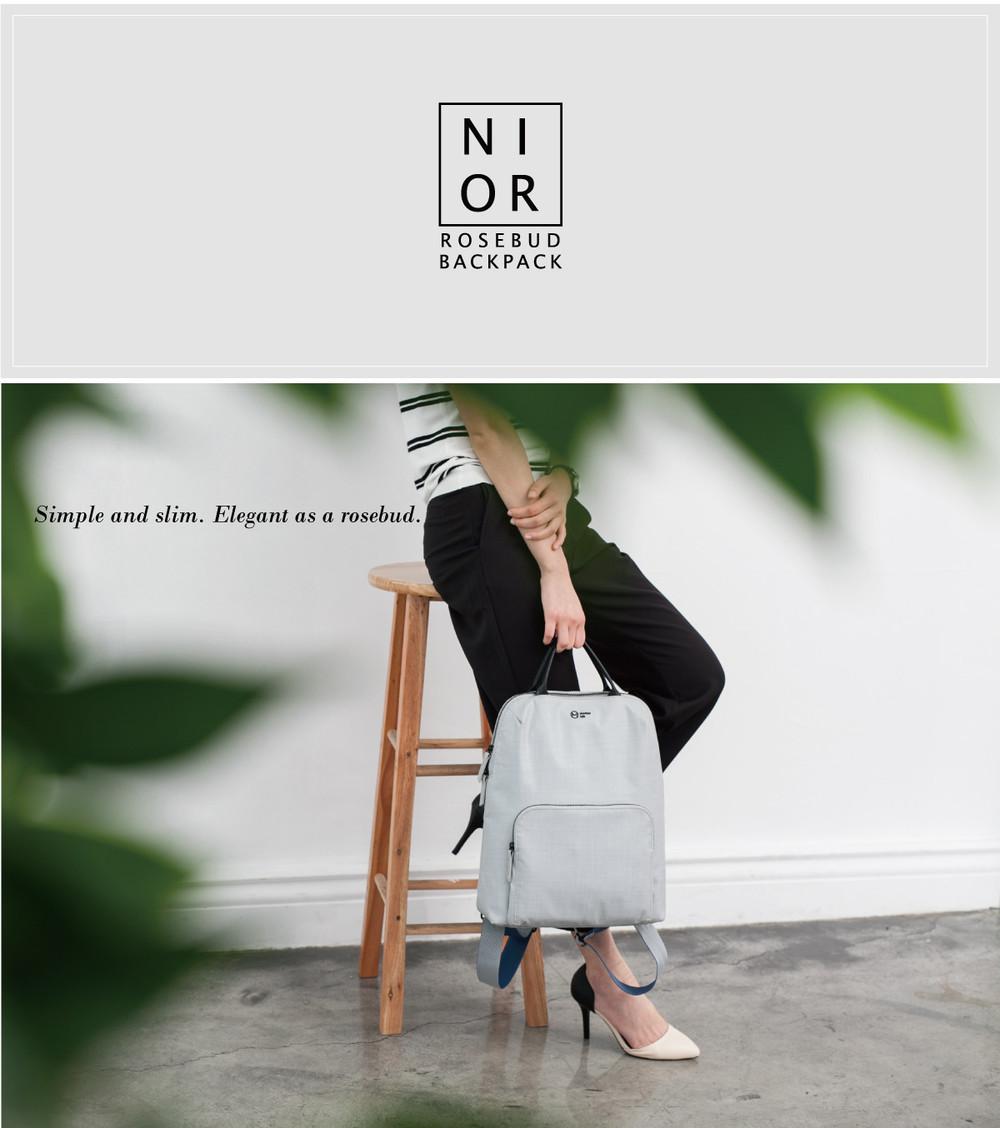 EC-noir-rosebud-backpack-1200-1.jpg