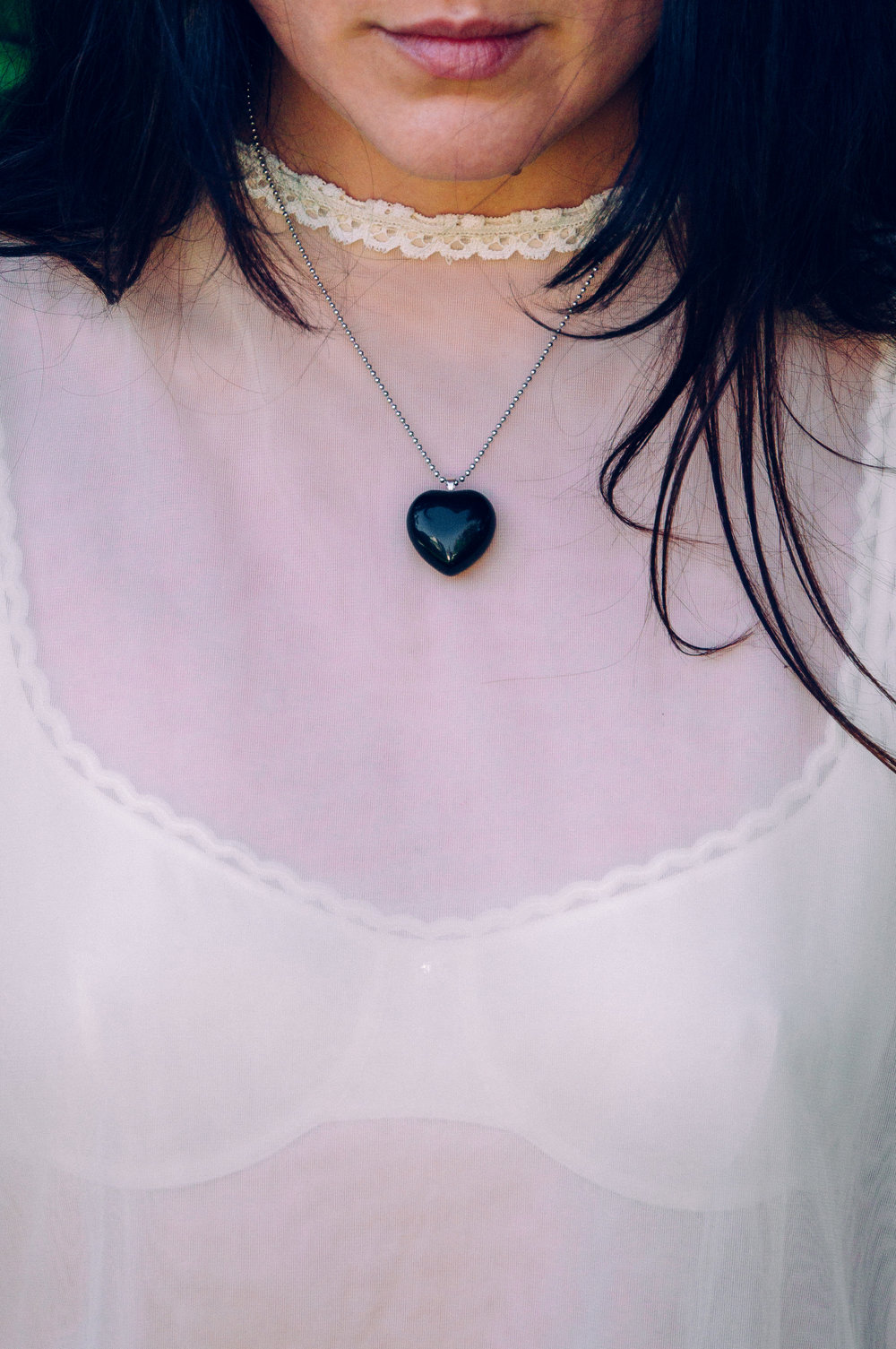 mw-puffyHeartNecklace-black-lookbook-1.jpg