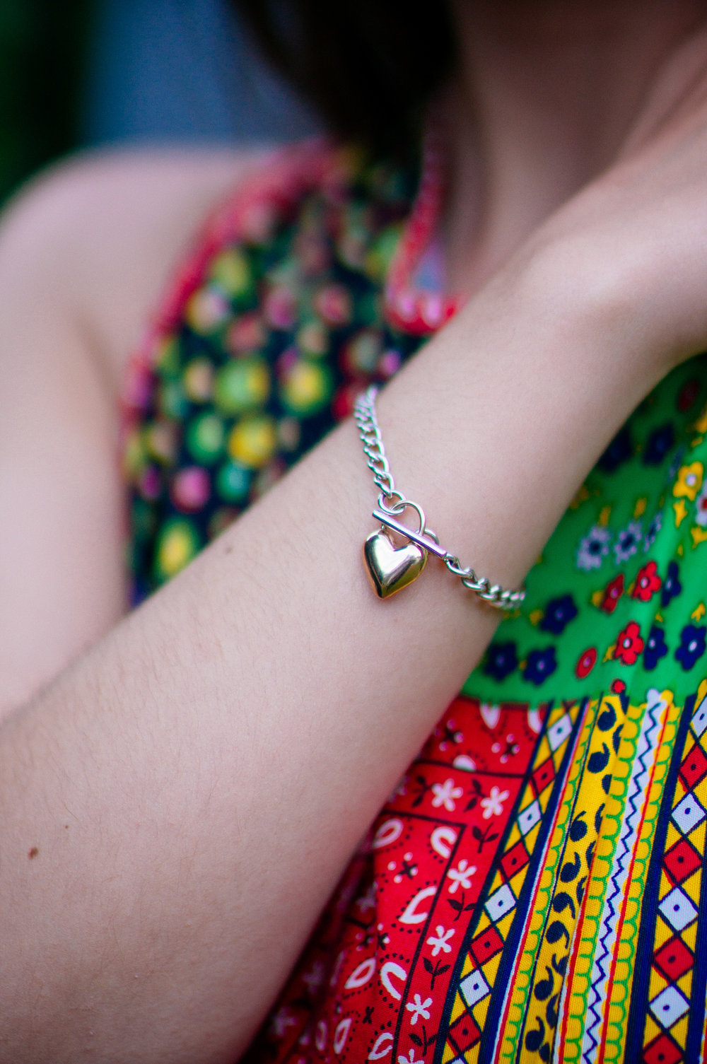 mw-heartBracelet-lookbook-2.jpg