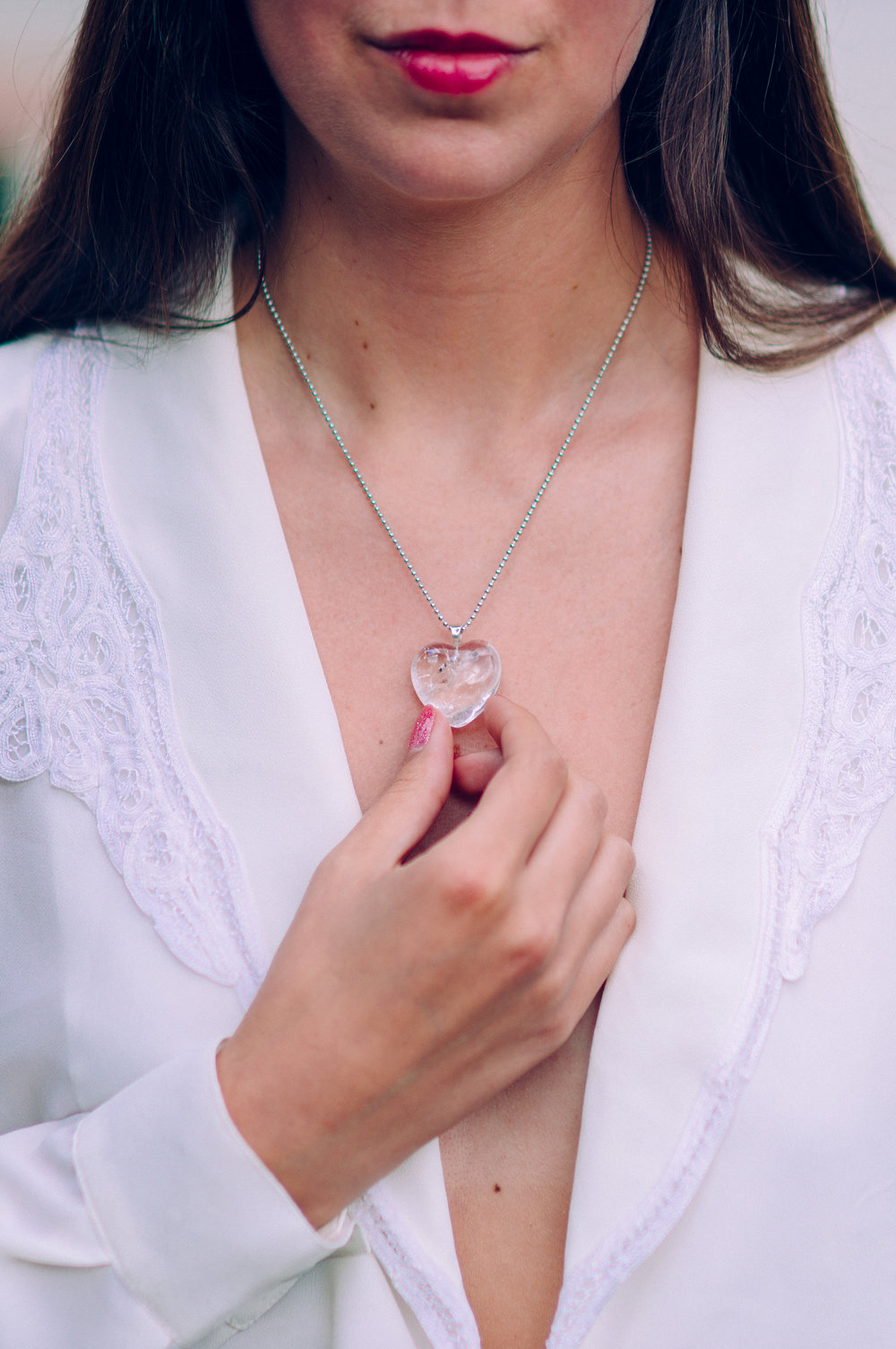 mw-puffyHeartNecklace-quartz-lookbook-1.jpg