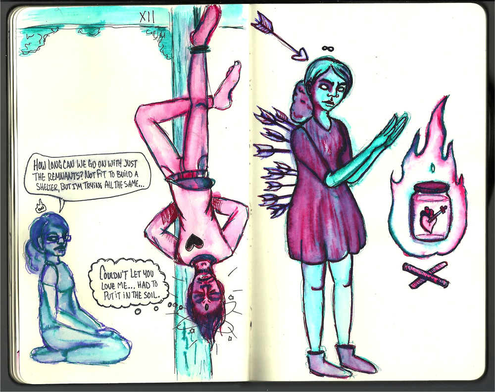2015Sketchbook-12.jpg