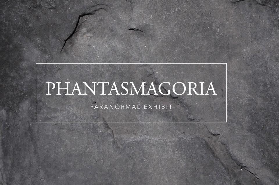 2016.phantasmagoria.jpg