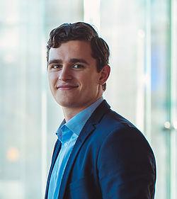 Victor Bondestam   Qasvu Oy  B.Sc.Econ. Finance    Linkedin profile.