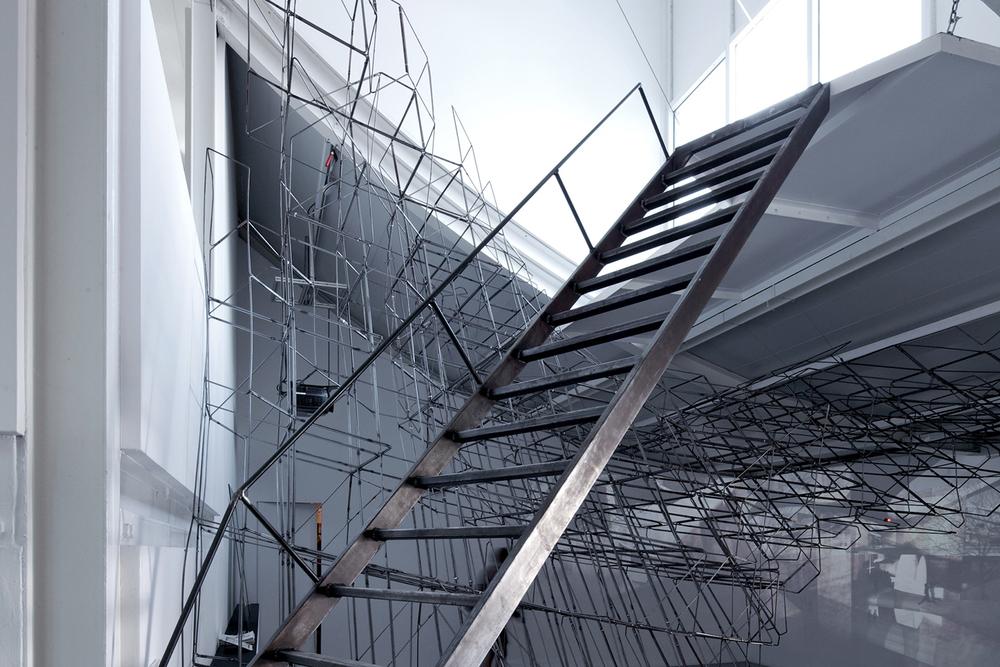 CV_Stair 02_1500_1000.jpg