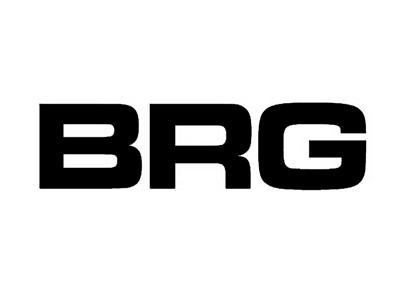 BRG_400_300.jpg