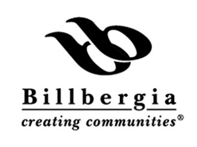 BILBERGIA_400_300.jpg