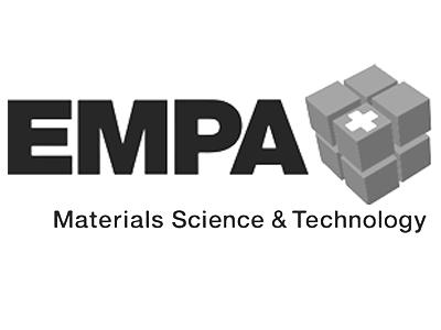 EMPA_400_300.jpg